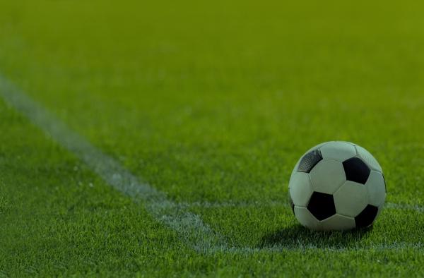 SV Rot-Weiss Walldorf E.V. - SoccerKids