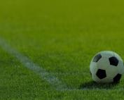 SV Rot-Weiss Walldorf E.V. – SoccerKids Blog